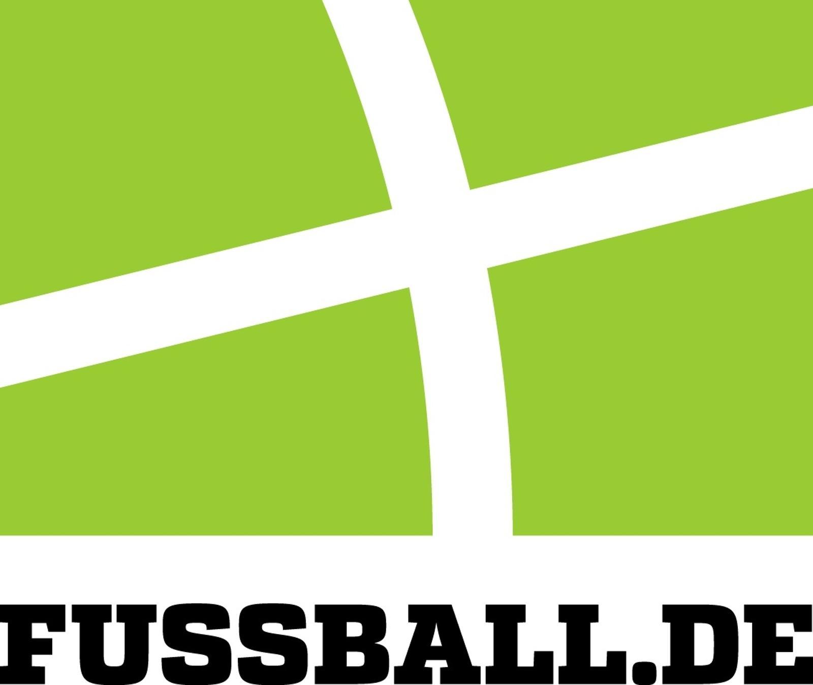 Fussball.Fe